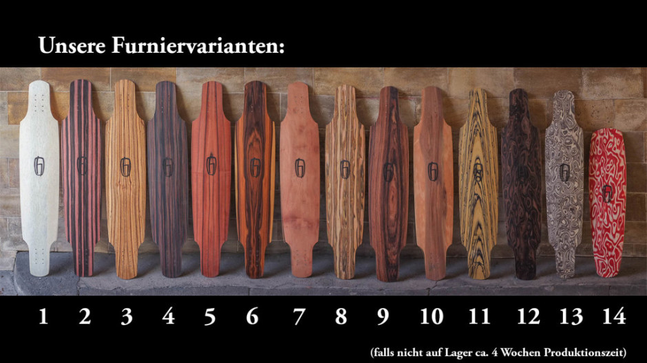 Limited_veneers_hp_3